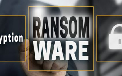 Protect your business from ransomware attacks by raising employee security awareness