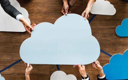 Top Reasons Nonprofits Should Adopt Cloud Technology