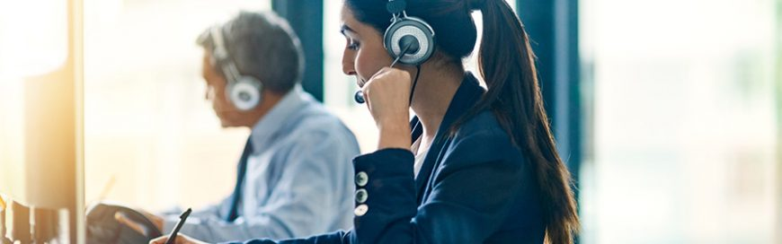 How to Choose the Right VoIP Service for Your Business